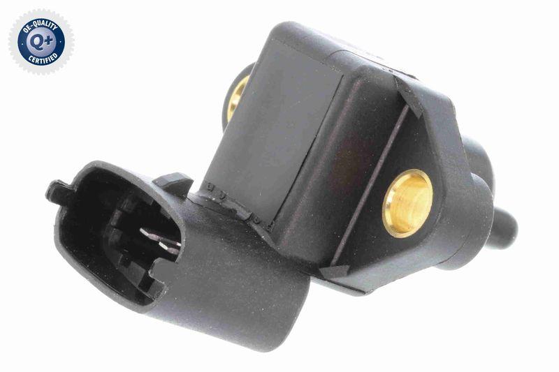VEMO Knipperlampschakelaar Original VEMO kwaliteit (V25-80-4012)