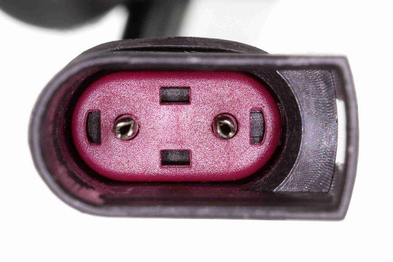 VEMO Ruitenwisserschakelaar Original VEMO kwaliteit (V25-80-4015)