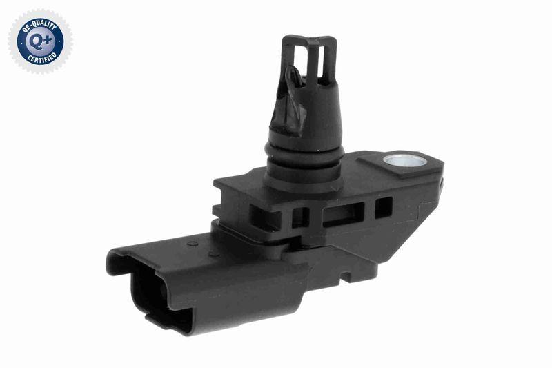 VEMO Ruitenwisserschakelaar Q+, original equipment manufacturer quality (V25-80-4023)