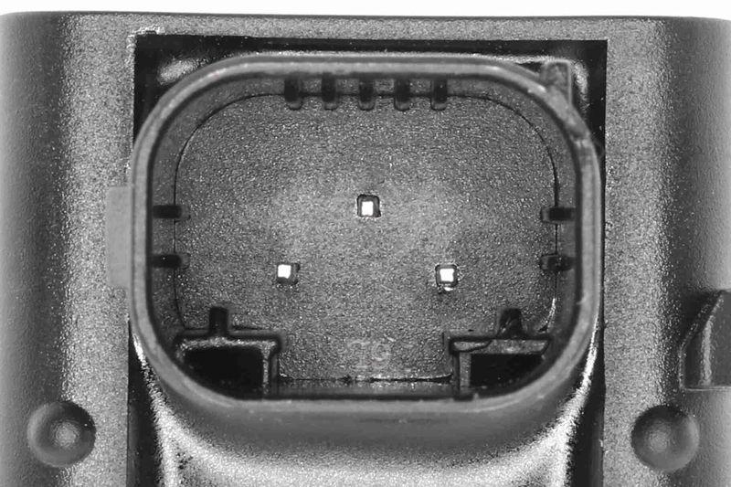 VEMO Ruitenwisserschakelaar Original VEMO kwaliteit (V25-80-4030)