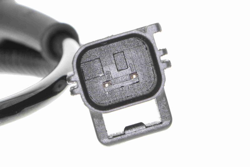 VEMO Ruitenwisserschakelaar Q+, original equipment manufacturer quality (V25-80-4040)