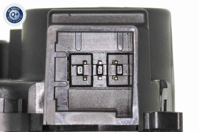 VEMO Ruitenwisserschakelaar Original VEMO kwaliteit (V25-80-4060)