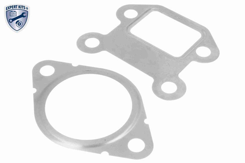 VEMO Knipperlampschakelaar Q+, original equipment manufacturer quality (V30-80-1712)