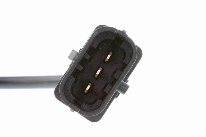 VEMO Knipperlampschakelaar Original VEMO kwaliteit (V30-80-1758)