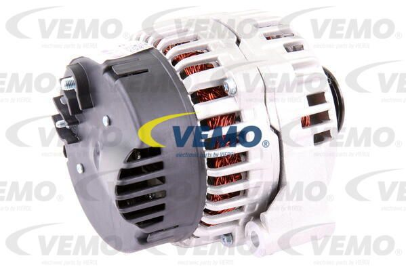 VEMO Knipperlampschakelaar Original VEMO kwaliteit (V30-80-1725-1)