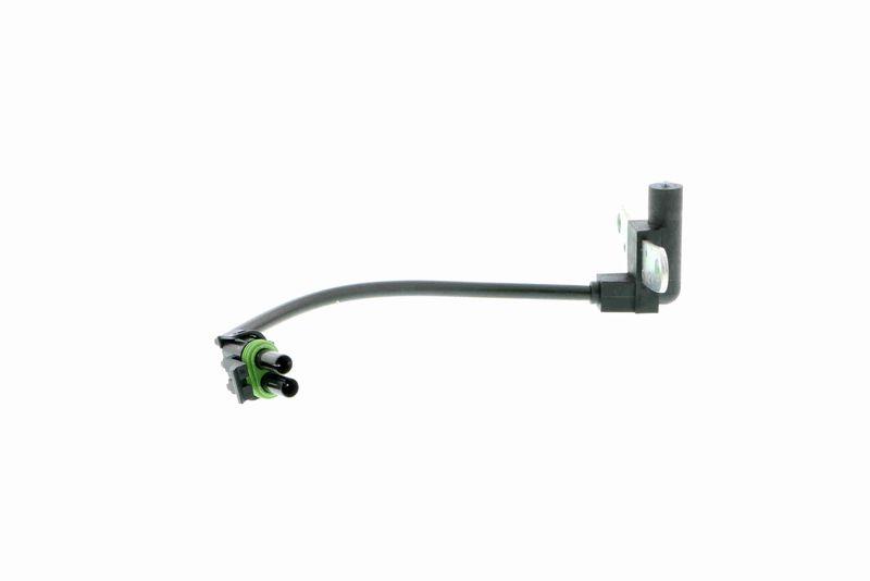 VEMO Knipperlampschakelaar Original VEMO kwaliteit (V30-80-1731)