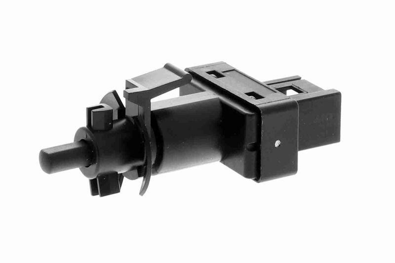 VEMO Knipperlampschakelaar Original VEMO kwaliteit (V30-80-1733-1)