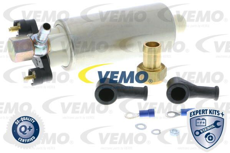 VEMO Knipperlampschakelaar Original VEMO kwaliteit (V30-80-1734-1)
