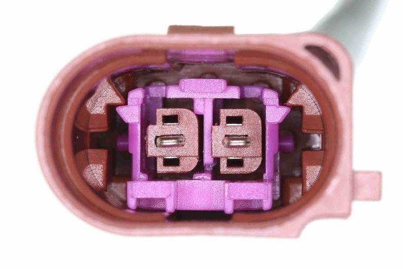 VEMO Knipperlampschakelaar Original VEMO kwaliteit (V30-80-1752)