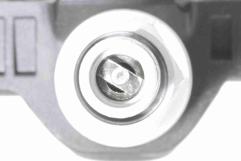 VEMO Knipperlampschakelaar Original VEMO kwaliteit (V30-80-1759)