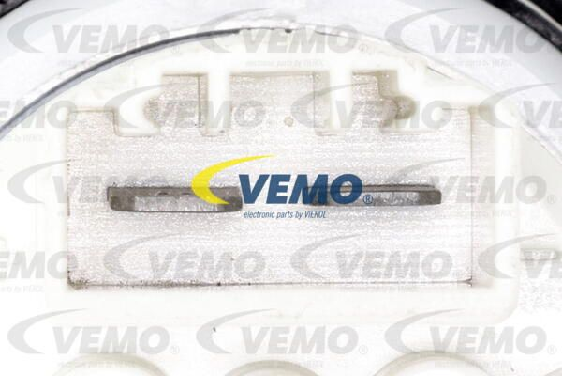 VEMO Knipperlampschakelaar Original VEMO kwaliteit (V30-80-1761)