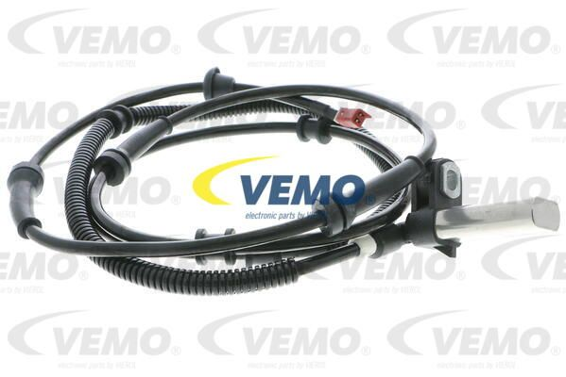VEMO Ruitenwisserschakelaar Q+, original equipment manufacturer quality (V40-80-2442)