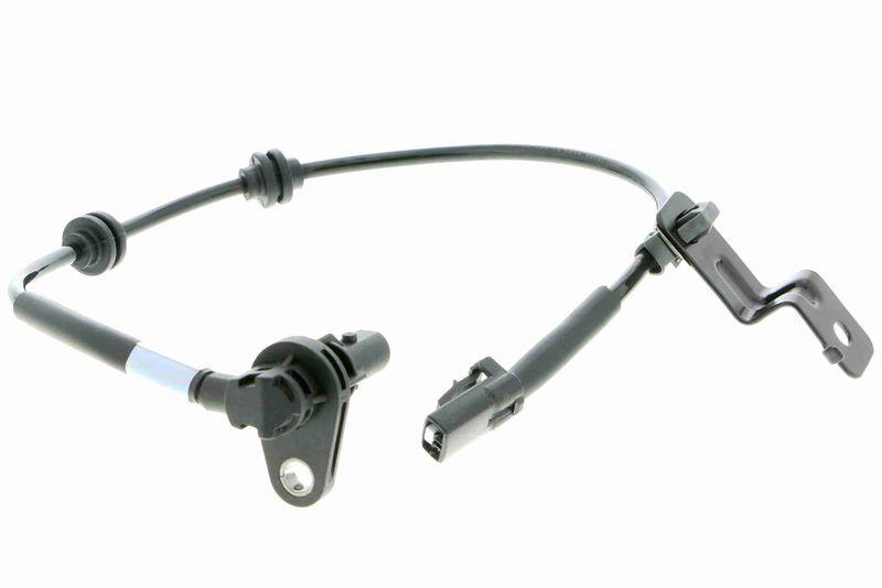 VEMO Knipperlampschakelaar Original VEMO kwaliteit (V40-80-2409)