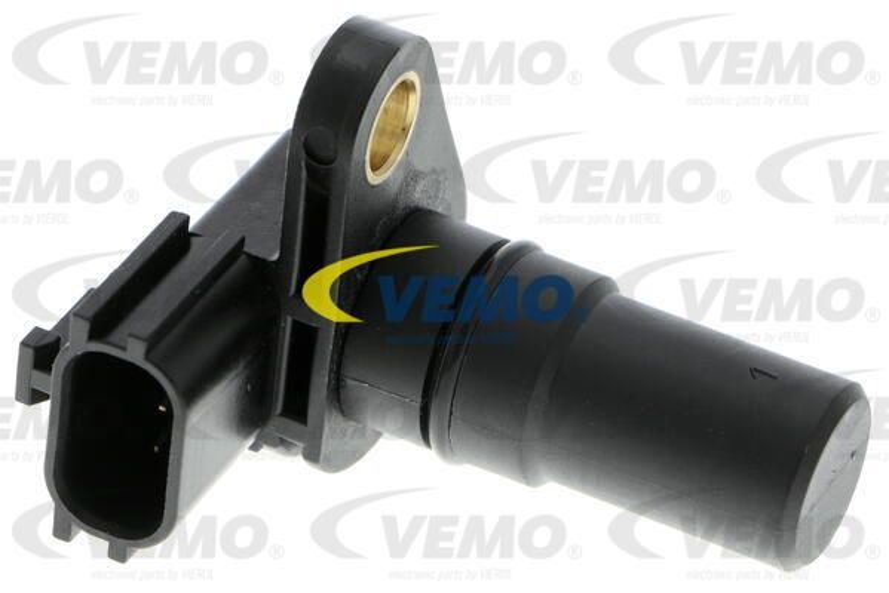 VEMO Knipperlampschakelaar Q+, original equipment manufacturer quality (V42-80-0012)