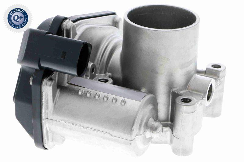 VEMO Ruitenwisserschakelaar Q+, original equipment manufacturer quality (V42-80-0008)