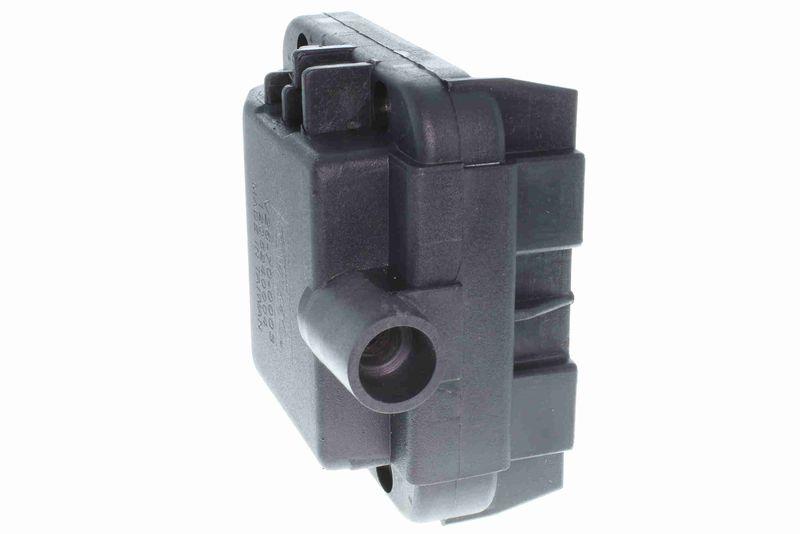 VEMO Knipperlampschakelaar Q+, original equipment manufacturer quality (V42-80-0014)