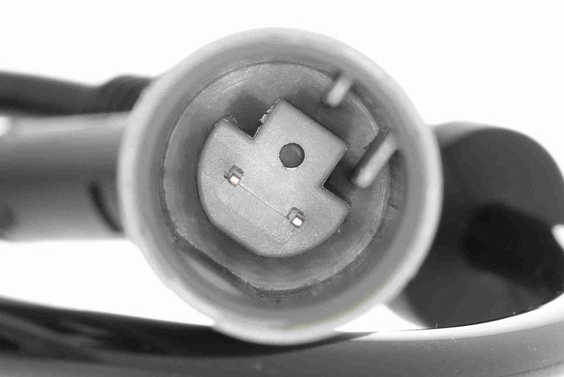 VEMO Knipperlampschakelaar Q+, original equipment manufacturer quality (V42-80-0015)