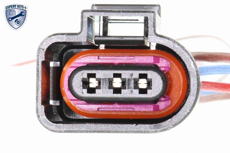 VEMO Verstuiver, expansieklep Original VEMO kwaliteit (V99-77-0002)