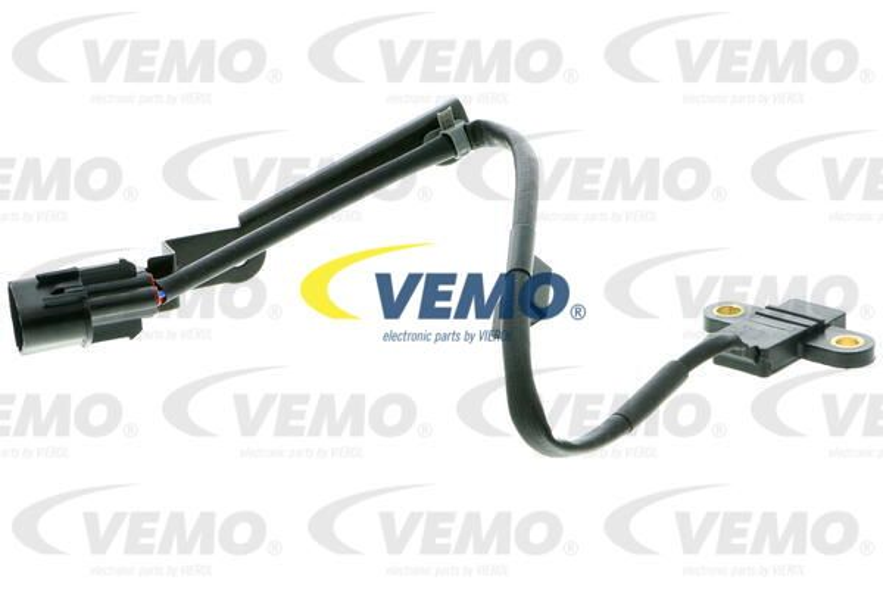 VEMO Gloeilamp Green Mobility Parts (V99-84-0001)