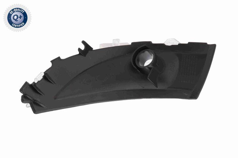 VEMO Gloeilamp Green Mobility Parts (V99-84-0003)