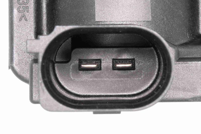 VEMO Gloeilamp Green Mobility Parts (V99-84-0004)