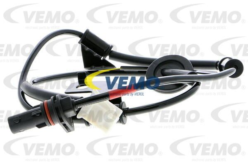 VEMO Gloeilamp Green Mobility Parts (V99-84-0008)