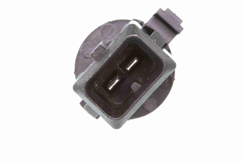 VEMO Gloeilamp Green Mobility Parts (V99-84-0010)