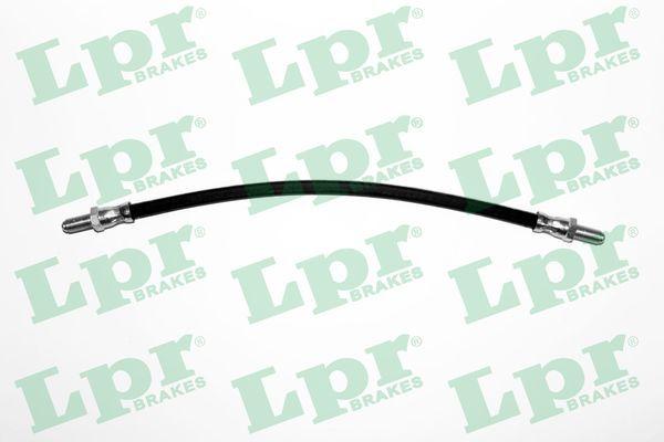 LPR Koppelingsslang (6T46863)