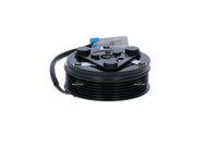 NRF Expansieventiel, airconditioning (38359)