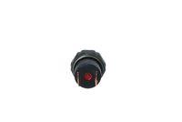 NRF Koelventilatorwiel (47629)