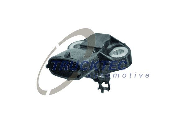 TRUCKTEC AUTOMOTIVE Ophanging, dynamo (01.17.003)