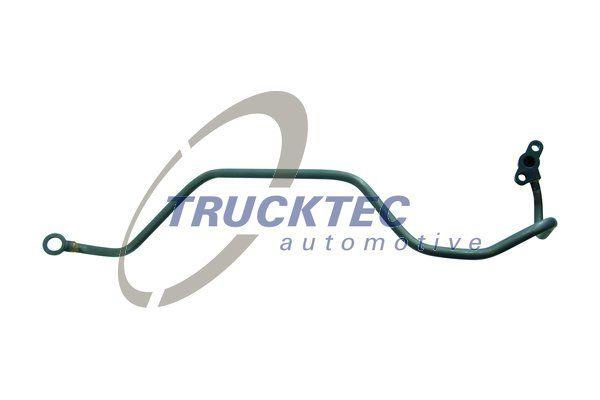 TRUCKTEC AUTOMOTIVE Magneetschakelaar, startmotor (01.17.090)