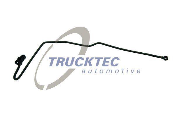 TRUCKTEC AUTOMOTIVE Magneetschakelaar, startmotor (01.17.091)