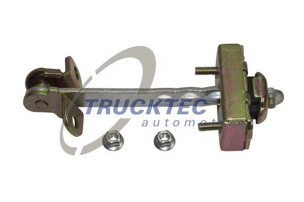 TRUCKTEC AUTOMOTIVE Reinigingsvloeistofpomp, ruitenreiniging (01.60.003)