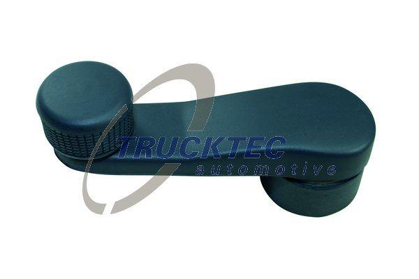 TRUCKTEC AUTOMOTIVE Reinigingsvloeistofpomp, ruitenreiniging (01.61.007)
