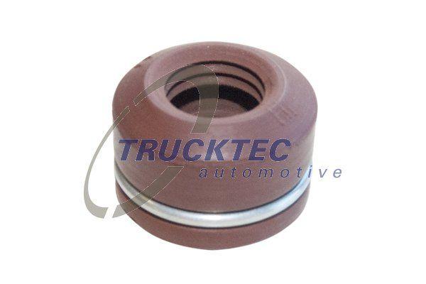 TRUCKTEC AUTOMOTIVE Membraan, carburateur (02.13.011)