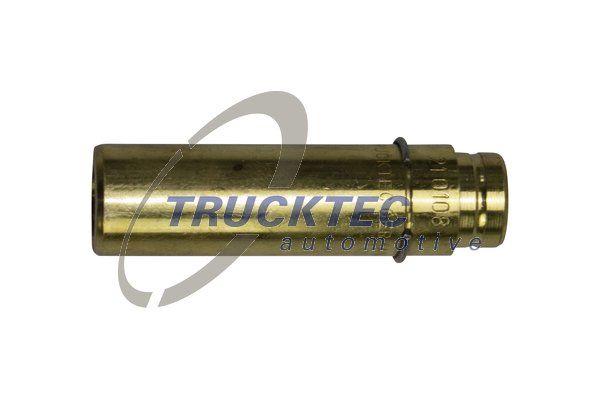 TRUCKTEC AUTOMOTIVE Membraan, carburateur (02.13.048)