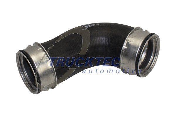 TRUCKTEC AUTOMOTIVE Magneetschakelaar, startmotor (02.17.016)