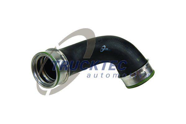 TRUCKTEC AUTOMOTIVE Magneetschakelaar, startmotor (02.17.020)