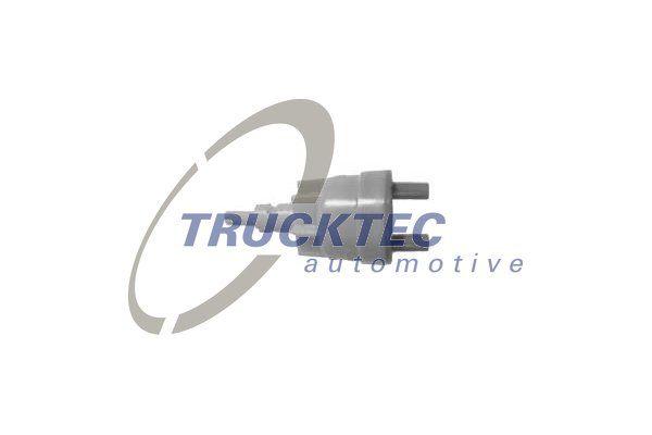 TRUCKTEC AUTOMOTIVE Reinigingsvloeistofpomp, ruitenreiniging (02.61.003)