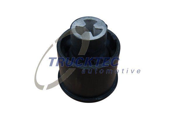 TRUCKTEC AUTOMOTIVE Reinigingsvloeistofpomp, ruitenreiniging (07.61.008)