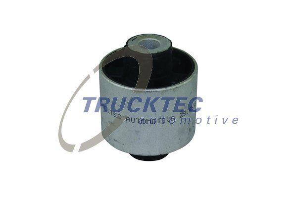 TRUCKTEC AUTOMOTIVE Reinigingsvloeistofpomp, ruitenreiniging (08.61.006)