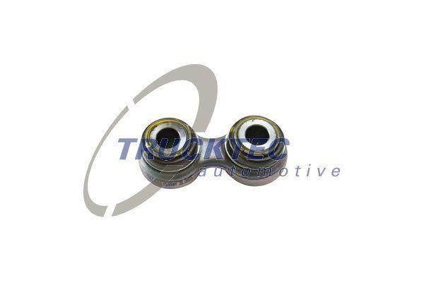 TRUCKTEC AUTOMOTIVE Spoiler (08.62.187)