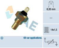 FAE Temperatuursensor (31460)