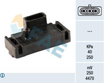 FAE MAP sensor (15005)