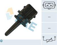 FAE Sensor, temperatuur binnenkomende lucht (33221)