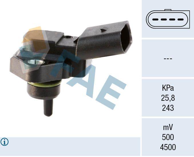 FAE MAP sensor (15030)