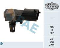 FAE MAP sensor (15036)