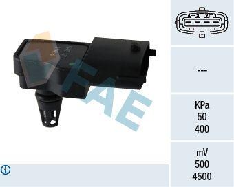 FAE MAP sensor (15096)