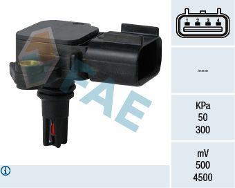 FAE MAP sensor (15114)